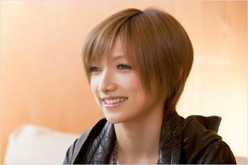 gomaki_01_1.jpg