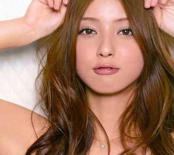 sasakinozomi_a01.jpg